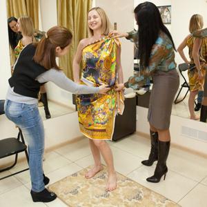 Ателье по пошиву одежды Черемушек
