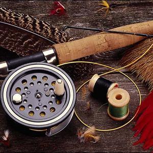 Охотничьи и рыболовные магазины Черемушек
