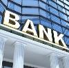 Банки в Черемушках