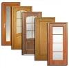 Двери, дверные блоки в Черемушках