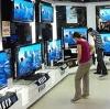 Магазины электроники в Черемушках