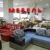 Магазины мебели в Черемушках