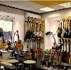 Музыкальные магазины в Черемушках
