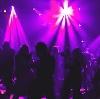 Ночные клубы в Черемушках