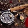 Охотничьи и рыболовные магазины в Черемушках