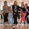Школы танцев в Черемушках