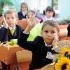 Школы в Черемушках