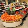 Супермаркеты в Черемушках