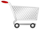 Логос - иконка «продажа» в Черемушках